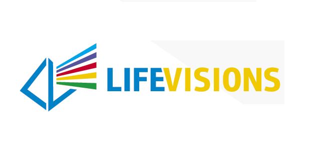 LIFE-VISIONS: Καινοτόμα φωτοκαταλυτικά χρώματα & βελτίωση ποιότητας εσωτερικού περιβάλλοντος