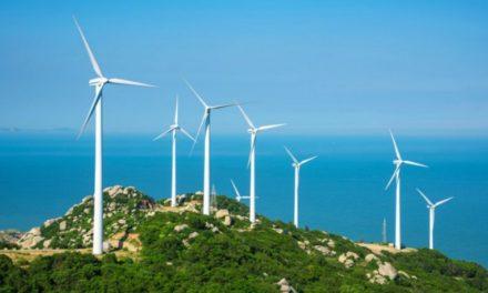 Πράσινη ενέργεια και ταµείο ανάκαµψης