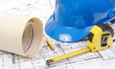 Αυξήθηκαν οι εργασίες χωρίς οικοδομική άδεια και έγκριση μικρής κλίμακας